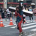 網路轉載 東京馬拉松