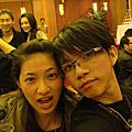JAY IN 上海