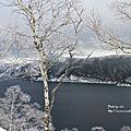 北海道。鶴見台/屈斜路湖(砂湯)/硫黃山/摩周湖