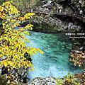 斯洛維尼亞。文特加峽谷 Vintgar Gorge / Gostilna Vintgar / Bled 布萊德湖