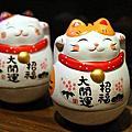 高雄。五木日本料理鍋物