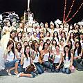 2008泰國芭達雅之旅