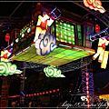 2013.03.06 台灣燈會在新竹
