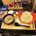 2016.05.14 竹北富士山55沾麵