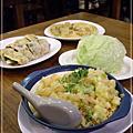 竹北‧十一街麵食館