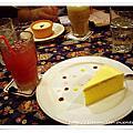 2007.12.14 洋蔥Mr. Onion 餐廳
