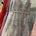 禮服工廠|禮服款式展示