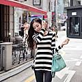 8月韓國代購相簿