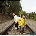 2013.02.15@勝興車站&龍騰斷橋