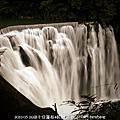 2013.05.26十份大瀑布外拍