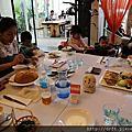 2015.02.22@八里BaLi水岸四季景觀餐廳
