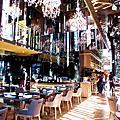 台北飯店 賦樂旅居