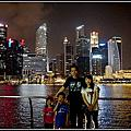 [新加坡]Singapore‧過境