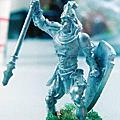 2004/11/13 奇幻基金會 模型課程成果照片