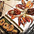 台北 創意料理