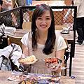 台北~炸雞