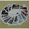 2012.12.08 點點印‧快拍卡