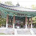 2013.10.24 ~ 10.28 韓國行