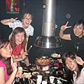 2005年06月23日班會鴻宴聚餐