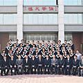 2005年12月01日畢業團拍官方版
