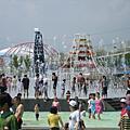 2005年07月28日 台北行-宜蘭