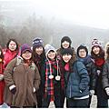 2011 太平山