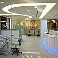 台中市優質的牙醫診所(晴美牙醫)