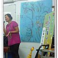 【信義房屋說故事】台南社大10' 06-08