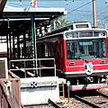 2005東京箱根