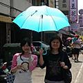 20080405台南旅遊