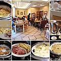 [台北]景點@美食@旅宿照
