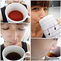 廖鄉長紅茶