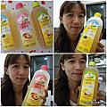 雀喜my juice 輕果感