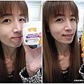 20200115高效修護角蛋白護髮品