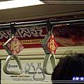 <永安市場捷運>小惡魔炭燒牛排~不沾醬吃原味~霜降嫩肩/極黑翼板/肉汁鮮甜