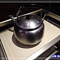 <新竹 >自助式火鍋『帝一石頭火鍋』竹北店-特製沙茶醬(羅東40多年石頭火鍋老品牌)