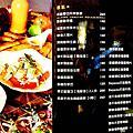 <桃園美食>泰酷Thai Cook泰式定食料理(泰滇椒麻雞、金不換辣炒咖哩牛)食記+完整菜單
