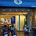 宜蘭市『屋麥菓物製造所』好喝手搖飲-集點送飲品-還有繽紛夏日限定花杯可打卡