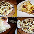 捷運忠孝新生蔬食pizza【misha caffe x pizzeria】平價義式蔬食餐廳/歡樂聚會套餐/下午茶套餐/提供外送服務!消費打卡享8折