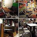南港車站美食/CITYLINE-C棟9樓『魚蛋哥香港咖哩茶餐廳』