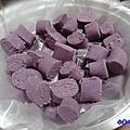 小紫愛料理,手作美食