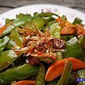苗栗美食『四季中餐廳』櫻桃鴨3吃+單點、伴手禮禮盒。全國花園鄉村俱樂部