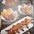 2020-12月『西堤牛排南華店』慶生吃大餐