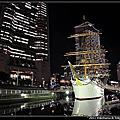 2011 橫濱東京行 Begin