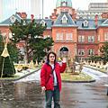 20081209北海道Day 5