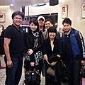 2011-04-17歡迎david回國