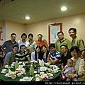 2011-07-01-台北福記麻辣鍋