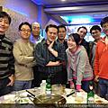 2012-03-24-碩專班鎮記麻辣鍋