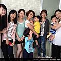 2012-06-17-姐妹聚之春漾咖啡館