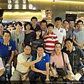 2012-06-16-畢業三週年慶-金色三麥